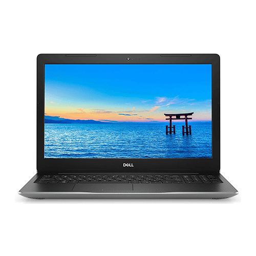 Dell Inspiron 3581 Core i3 4GB 1TB 15.6 inch Laptop