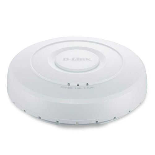 Dlink DWL-2600AP Wireless Access Point