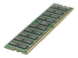 HP 16GB 2Rx8 PC4-2666V server ram