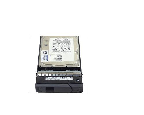 HP 300GB SAS 10K SFF SC DS server Hard disk