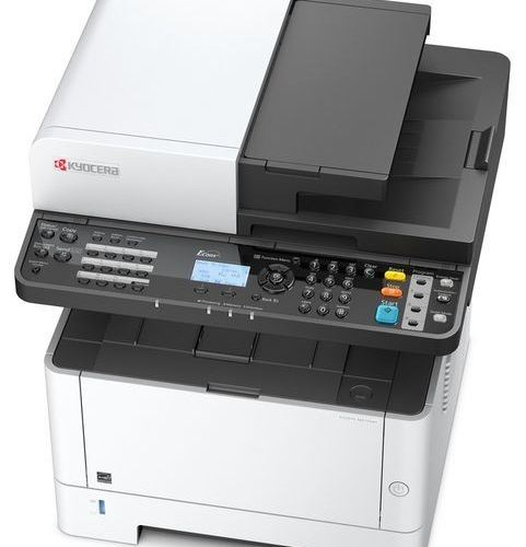 Kyocera ECOSYS M2135dn printer