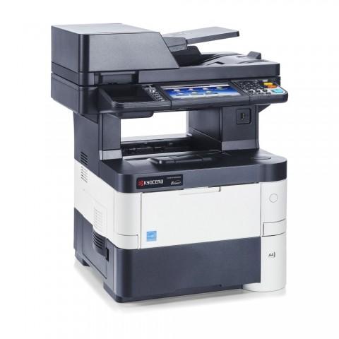 Kyocera ECOSYS M3040idn printer