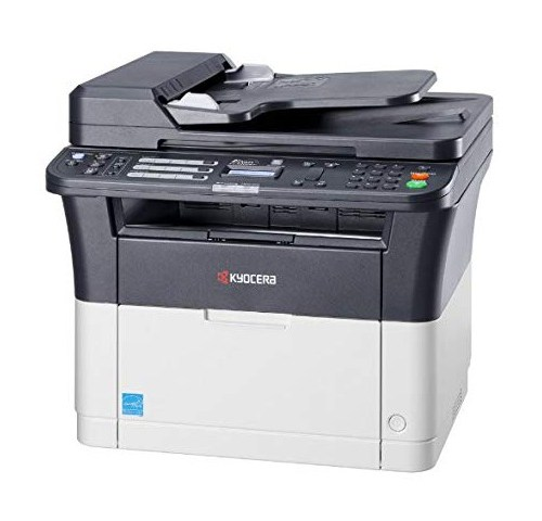 Kyocera Ecosys FS-1025dn printer