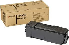 Kyocera TK-65 Toner cartridge