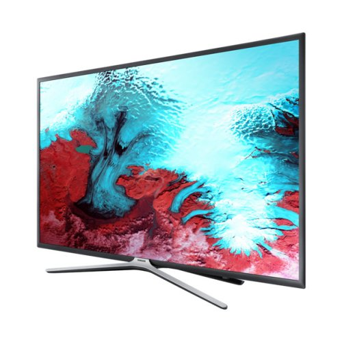 Samsung 55 Inch Full HD LED Smart TV