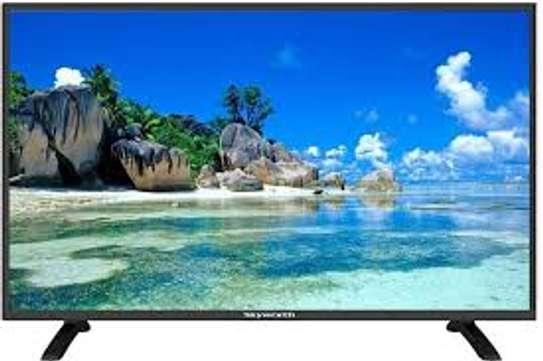 Skyworth 40 Inch Digital LED TV