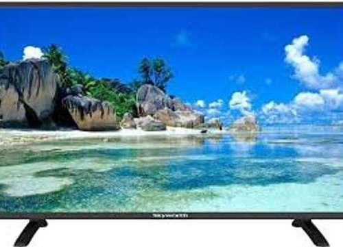 Skyworth 40 Inch Digital LED TV