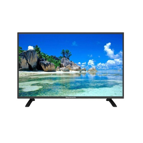 Skyworth 43 Full HD LED Smart TV