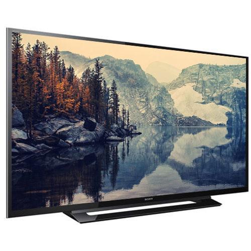 Sony 32 Inch Full HD Digital LED TV