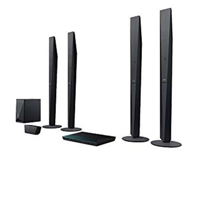 Sony DAV-DZ950 DVD Home Theatre
