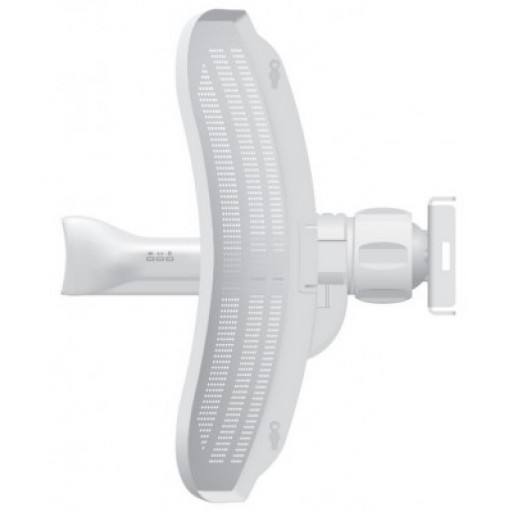 Ubiquiti lightbeam M5 23dbi 5GHz Antenna