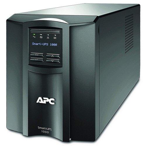 APC SMT1000IC 1000VA Smart UPS