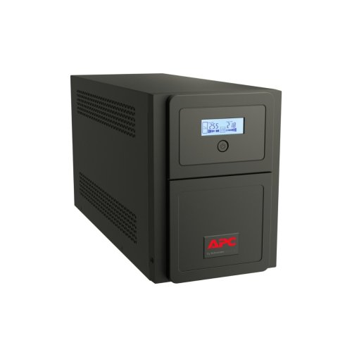 APC SMV1500AI-MS 1500VA Easy-UPS