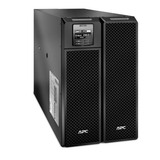 APC SRT10KXLI 10000VA Smart-UPS