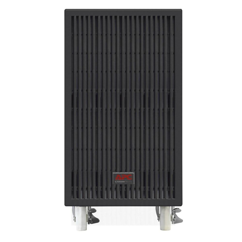 APC SRV10KIL 10KVA 230V Easy Online-UPS