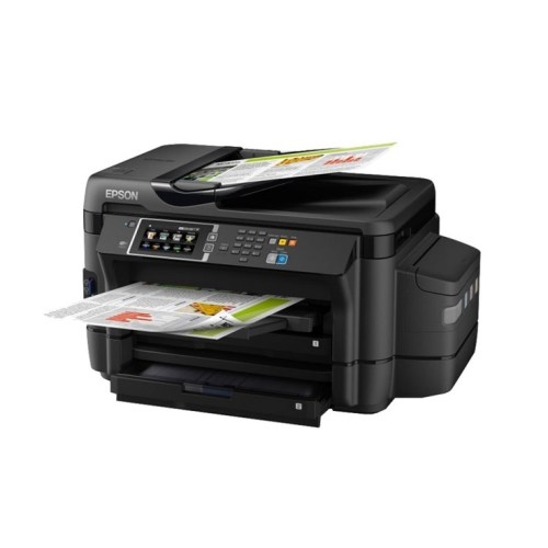Epson L1455 A3 Wi-Fi Duplex Printer