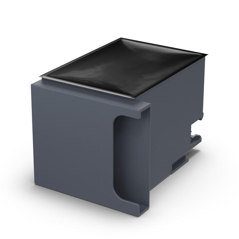 Epson WorkForce WF-C869R Maintenance Box