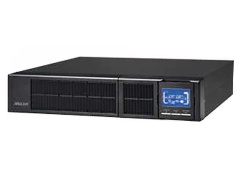 Mecer 1000VA Online Rackmount UPS