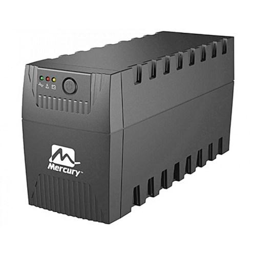 Mercury 650VA Offline UPS