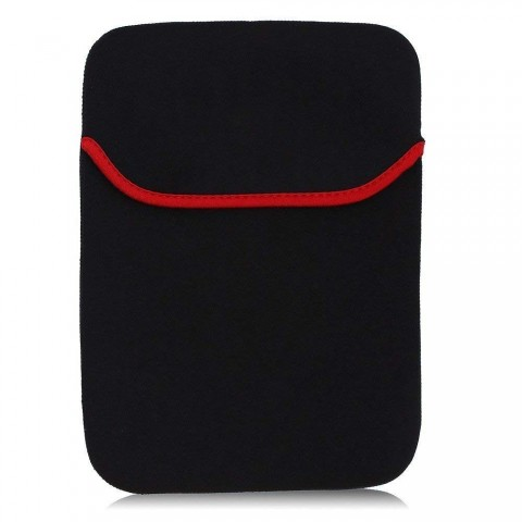 11 Inch laptop sleeve