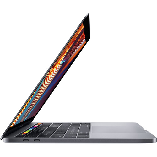 Apple MacBook Pro 2019 8GB 512GB 13 inch