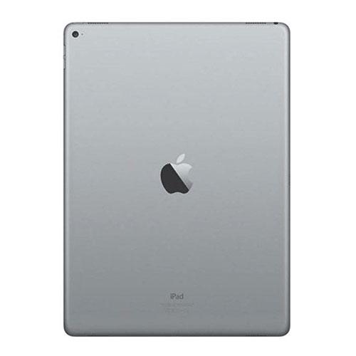 Apple iPad 9.7 inch 128GB