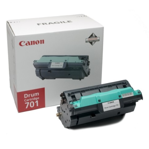 Canon 701 Drum cartridge