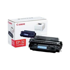 Canon EP-32 Black Toner Cartridge