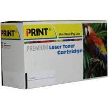 Compatible 80A Toner Cartridge CF280A
