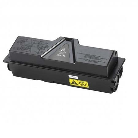 Compatible TK-1140 Toner Cartridge
