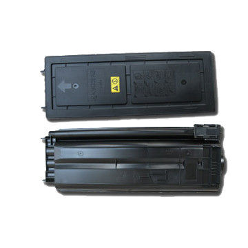 Compatible TK-685 Toner Cartridge
