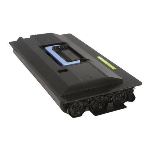 Compatible TK-715 Toner Cartridge