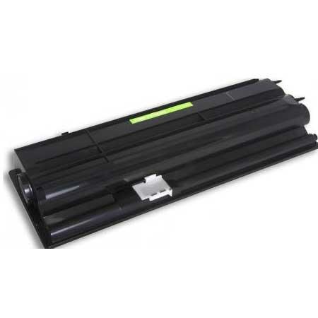 Compatible TK475 Toner Cartridge