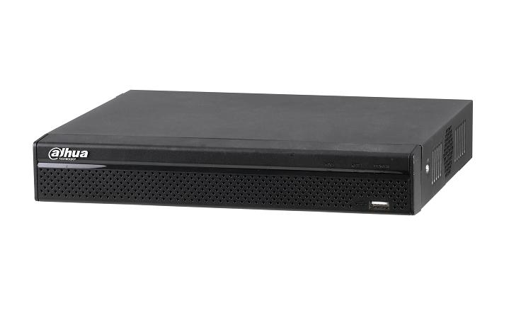Dahua HCVR 4108HS-S2 8 channel DVR