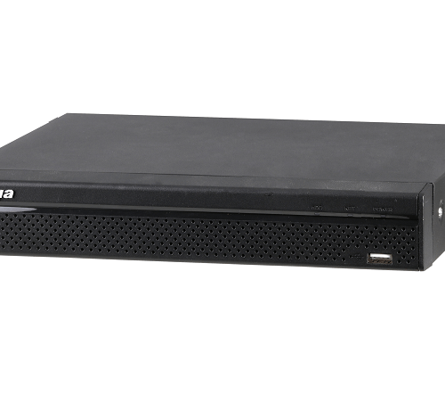 Dahua HCVR 4108HS-S2 8 channel DVR
