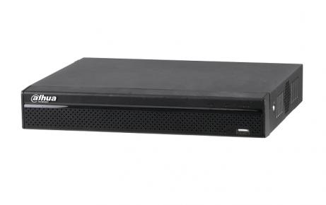 Dahua HCVR 4116HS-S2 16 Channel DVR