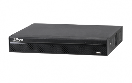 Dahua HCVR 4116HS-S2 16 Channel DVR