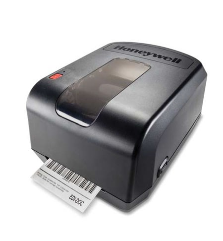 Honeywell PC42 Direct Thermal Label Printer