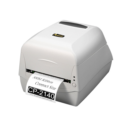 Argox CP-2140 Barcode Printer