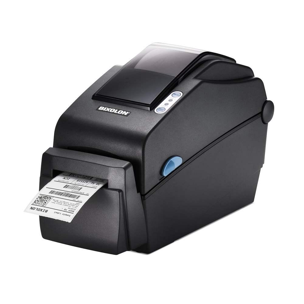 Bixolon SLP-DX220 Barcode Label Printer