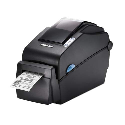 Bixolon SLP-DX220 Barcode Label Printer