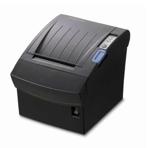 Bixolon SRP-350III USB Thermal Printer