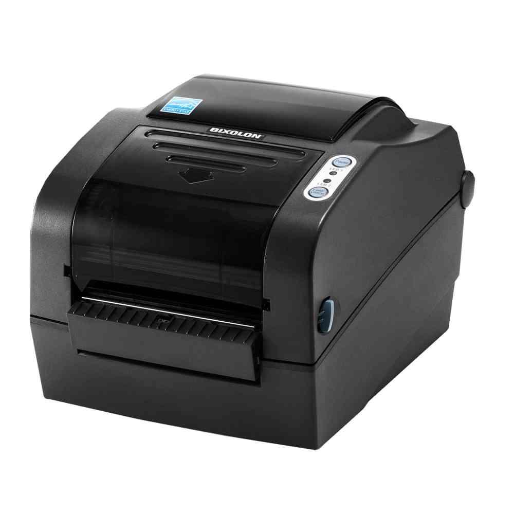 Bixolon TX 400 Ethernet Thermal Printer