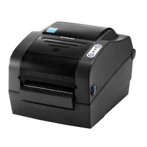 Bixolon TX 400 Ethernet Thermal Printer