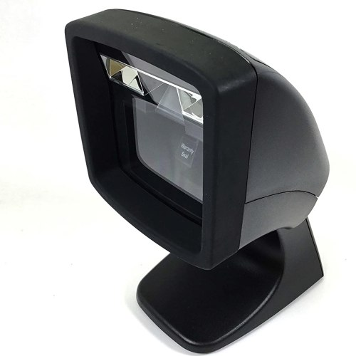 Datalogic Magellan 800i Barcode scanner