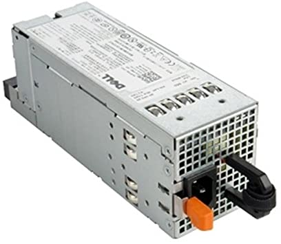 Dell 870W R710 Power Supply