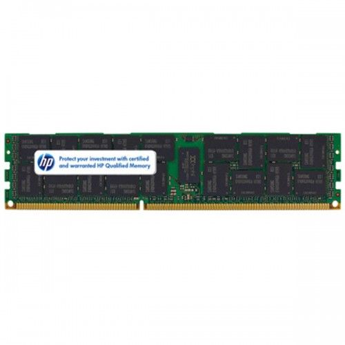 HP 16GB 2Rx4 PC3 G8 Server Ram