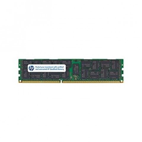 HP 16GB Dual Rank G7 Server Ram