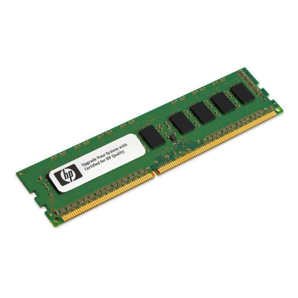 HP 16GB PC3 CL9 Dual Rank G6 Server Ram