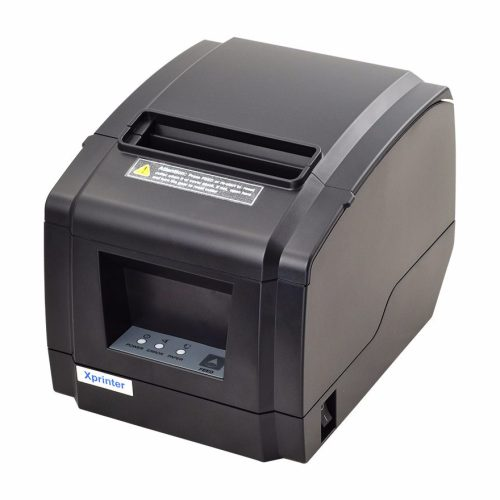 X-POS E260N Receipt thermal Printer